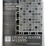Stone Pewter Accents-ra-den
