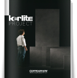 Kerlite-project