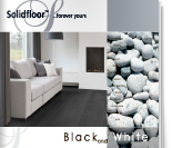 Solidfloor-black