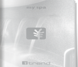 Trend-spa