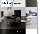 Solidfloor-earth
